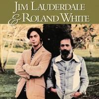 Purchase Jim Lauderdale - Jim Lauderdale & Roland White