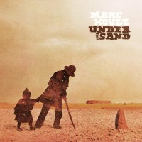 Purchase Marc Houle - Under The Sand