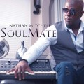 Buy Nathan Mitchell - Soulmate Mp3 Download