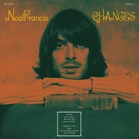 Purchase Neal Francis - Changes