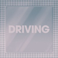 Purchase Polica - Driving (CDS)
