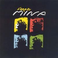 Purchase Mina - L' Oro Di Mina