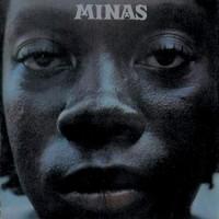 Purchase Milton Nascimento - Minas (Reissued 2013)