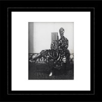 Purchase Marc Houle - Silver Siding (EP) (Vinyl)