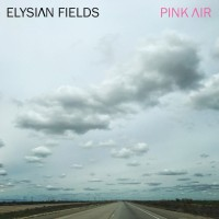 Purchase Elysian Fields - Pink Air