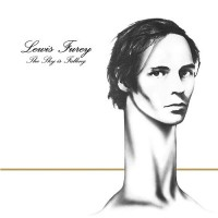 Purchase Lewis Furey - The Sky Is Falling (Vinyl)