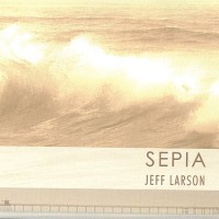 Purchase Jeff Larson - Sepia
