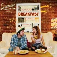 Purchase Lawrence - Breakfast