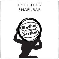 Purchase Fyi Chris - Snafubar (EP)