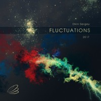 Purchase Elkin Sergey - Fluctuations