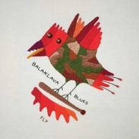 Purchase Balaklava Blues - Fly