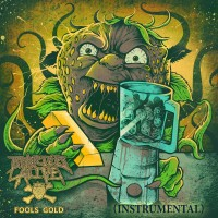 Purchase Berried Alive - Fools Gold (Instrumental)