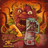 Purchase Berried Alive - Fools Gold
