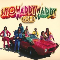 Purchase Showaddywaddy - Gold CD1