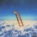 Buy Travis Scott - Highest In The Room (CDS) Mp3 Download