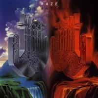 Purchase Maze - Joy And Pain