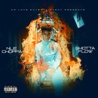 Purchase Nle Choppa - Shotta Flow (CDS)