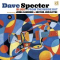 Buy Dave Specter - Blues From The Inside Out Mp3 Download