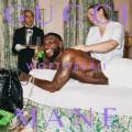 Buy Gucci Mane - Woptober II Mp3 Download