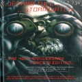 Buy Jethro Tull - Stormwatch (The 40Th Anniversary Force 10 Edition) CD4 Mp3 Download