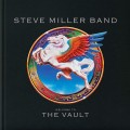 Buy Steve Miller - Welcome To The Vault CD3 Mp3 Download