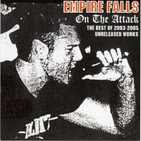 Purchase Empire Falls - On The Attack