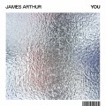 Buy James Arthur - You Mp3 Download