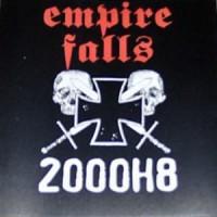Purchase Empire Falls - 2000H8