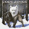 Buy Cody Jinks - The Wanting Mp3 Download