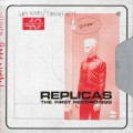 Buy Gary Numan - Replicas - The First Recordings Mp3 Download