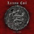 Buy Lacuna Coil - Black Anima (Bonus Tracks Version) Mp3 Download