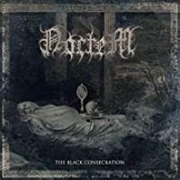 Purchase Noctem - Black Consecration