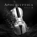 Buy Apocalyptica - Cell-0 Mp3 Download