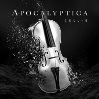 Purchase Apocalyptica - Cell-0