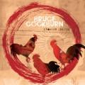 Buy Bruce Cockburn - Crowing Ignites Mp3 Download