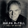 Buy Ralph McTell - Hill Of Beans Mp3 Download