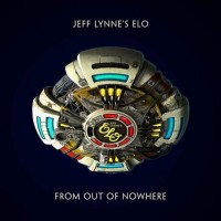 Purchase Jeff Lynne's Elo - From Out Of Nowhere