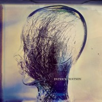 Purchase Patrick Watson - Wave