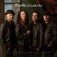 Purchase The Wildhearts - Renaissance Man