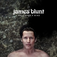 Purchase James Blunt - Once Upon A Mind
