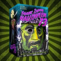 Purchase Frank Zappa - Halloween 73 (Live In Chicago, 1973) CD2