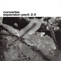Purchase Converter - Expansion Pack 2.0 CD1