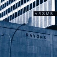 Purchase Vromb - Rayons