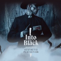 Purchase Aesthetic Perfection - Into The Black (Deluxe Edition)