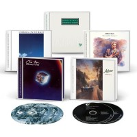 Purchase Chris Rea - The Road To Hell (Deluxe Edition) (Remaster) CD1