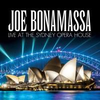 Purchase Joe Bonamassa - Live At The Sydney Opera House