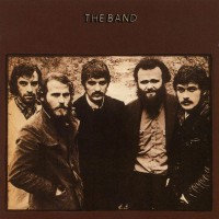 Purchase The Band - The Band (50Th Anniversary Edition) CD1