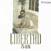 Purchase Pitbull - Libertad 548