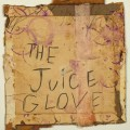 Buy G. Love & Special Sauce - The Juice Mp3 Download