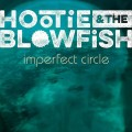 Buy Hootie And The Blowfish - Imperfect Circle Mp3 Download